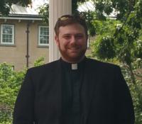 Father Buchanan
